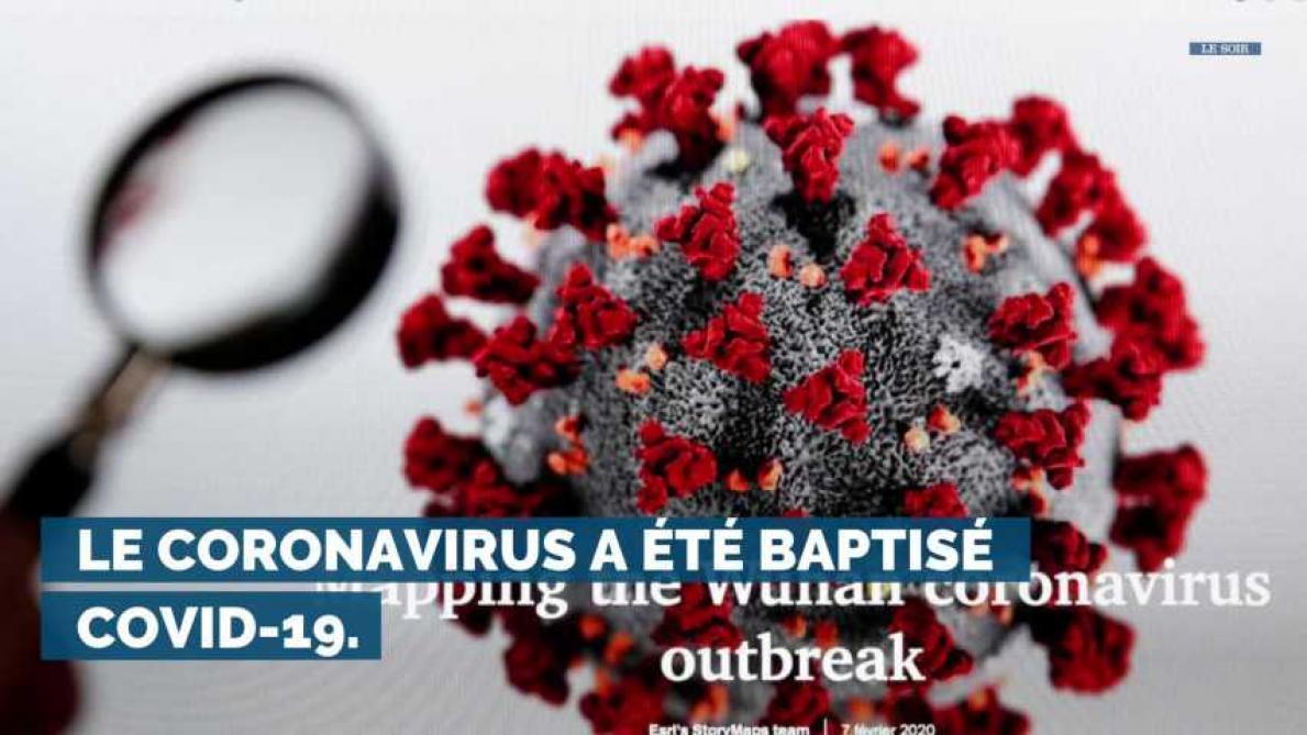 L'Allemagne ferme plusieurs frontières dont celle avec la France — Coronavirus