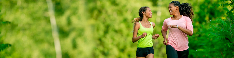 3 exercices hyper simples pour reprendre le sport avec le sourire