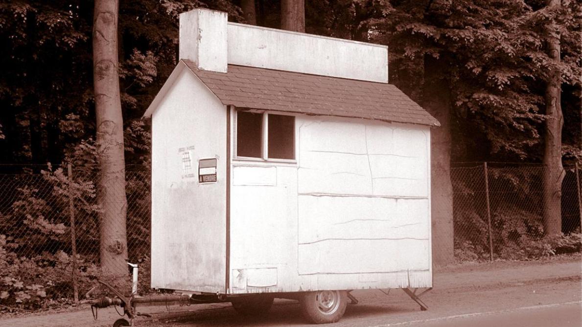 Elegant se loger devient une en brabant wallon o le prix for Acheter une maison au canada conditions