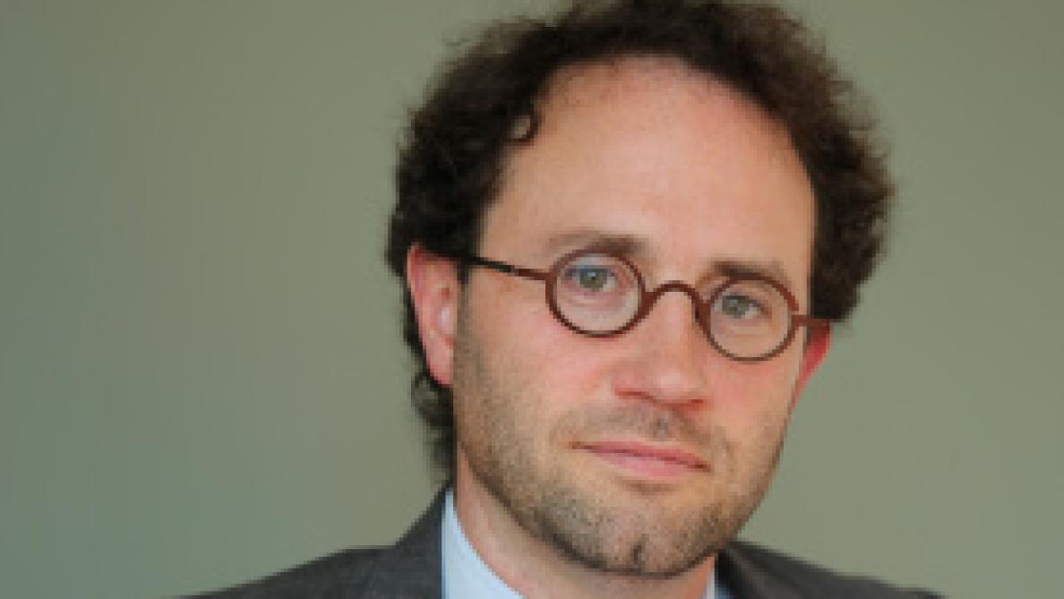 Benjamin docquir sur la protection des donn es nous - Cabinet d avocat specialise en droit du travail ...