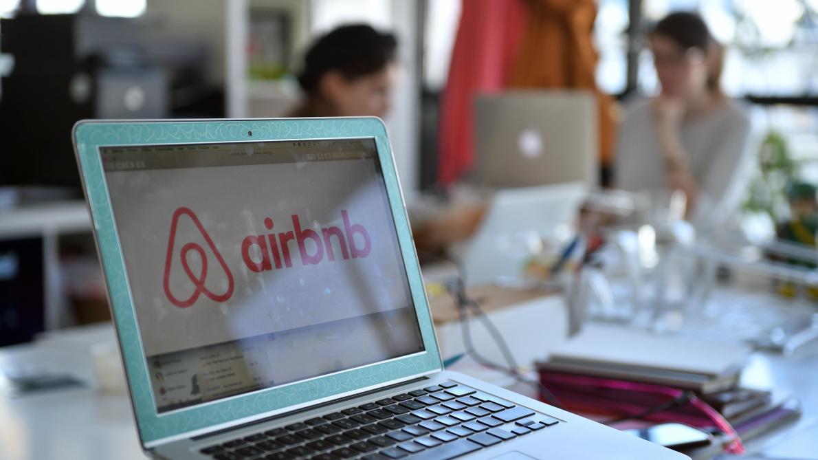 : Face à l'Europe, Bruxelles ne compte pas adapter sa réglementation «Airbnb»