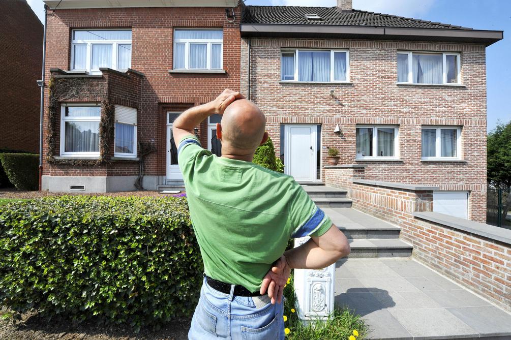 Crédit hypothécaire: quel système sapplique pour vous? le soir plus