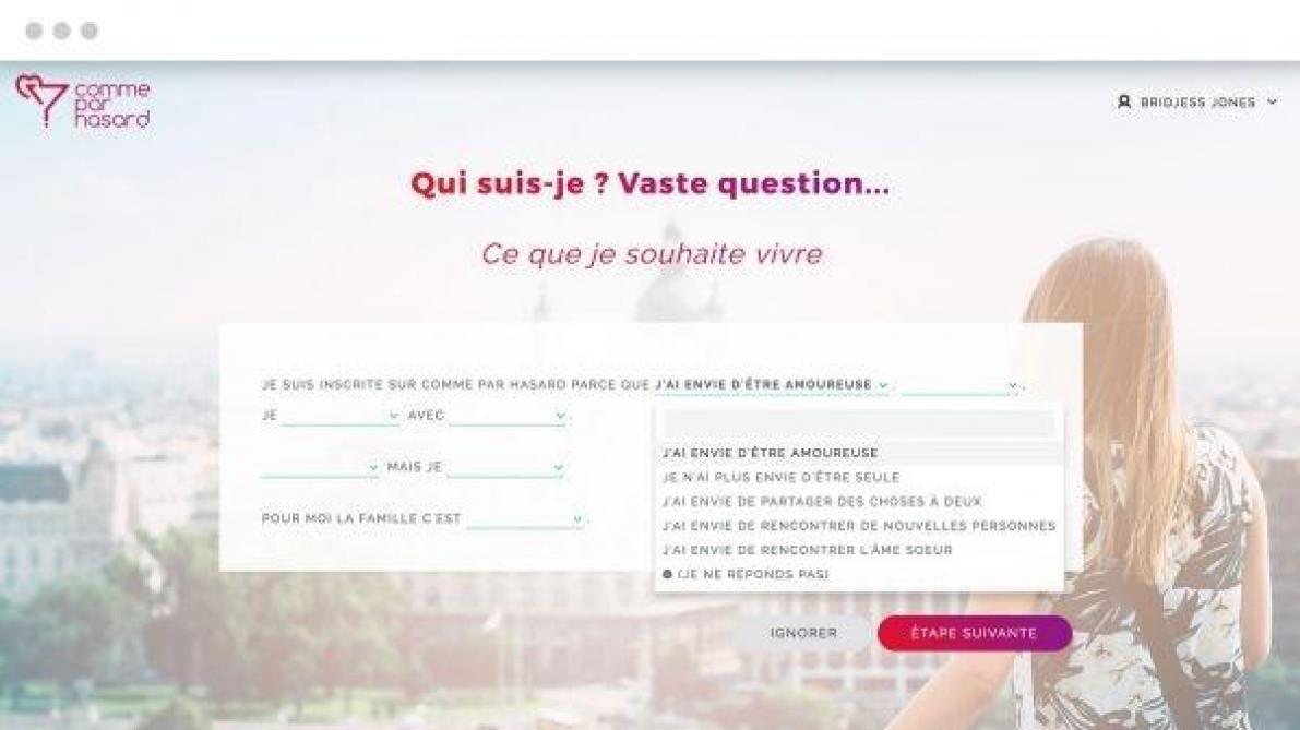 site rencontre paris meilleurs site de rencontre gratuit