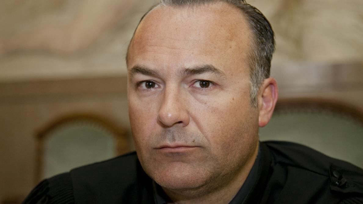 Tentative d'évasion d'un baron de la drogue: pourquoi l'avocat Olivier Martins risque un renvoi en correctionnelle