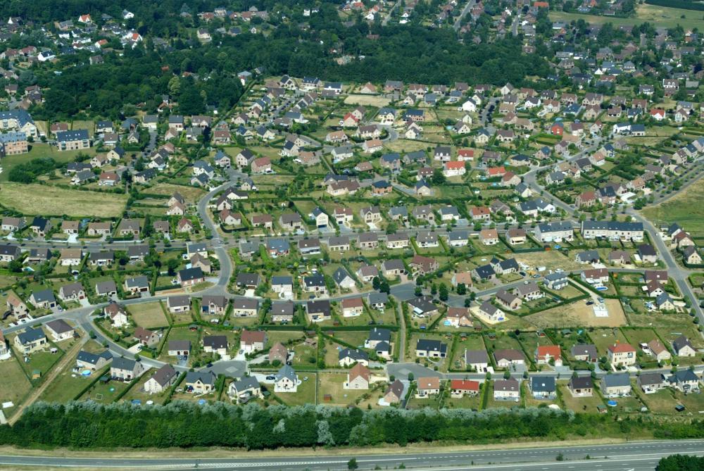 rénovation urbaine codt