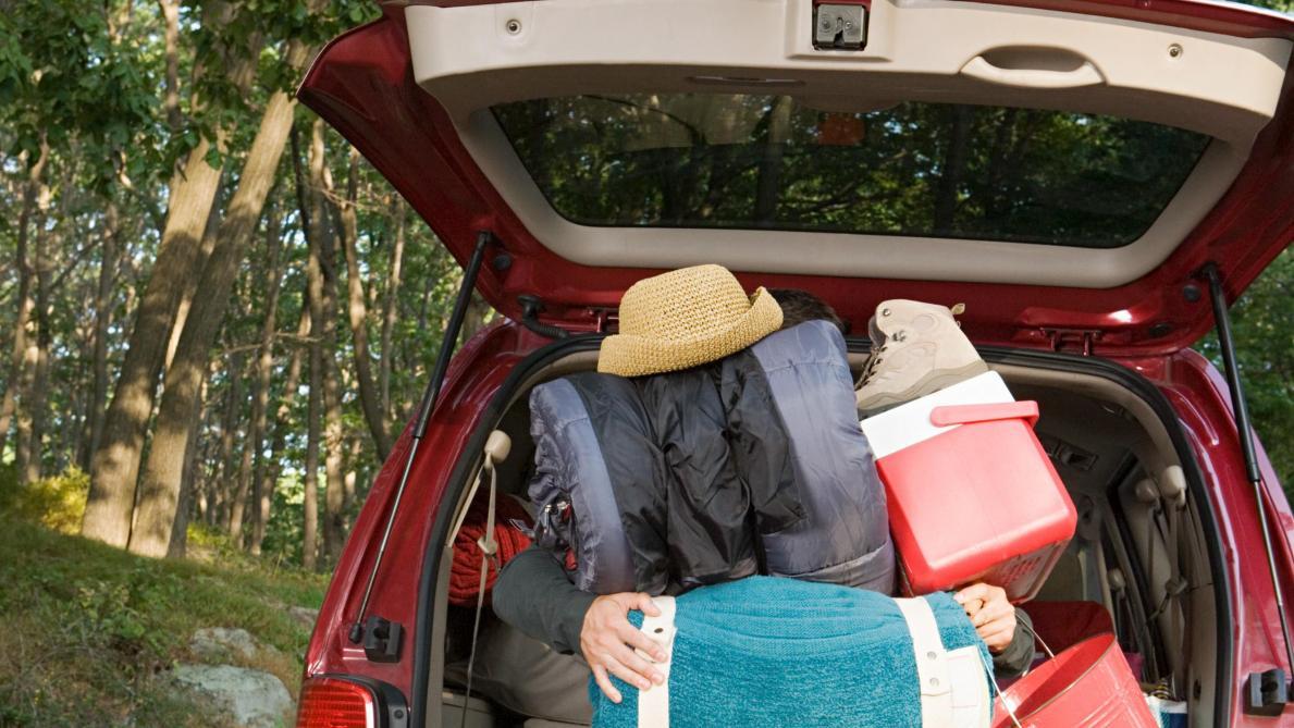 quelles assurances prendre quand on loue une voiture pour les vacances le soir plus. Black Bedroom Furniture Sets. Home Design Ideas