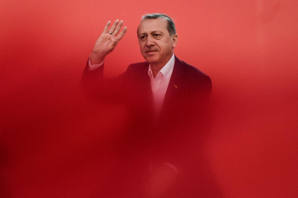 FILES-TURKEY-COUP-MILITARY-POLITICS