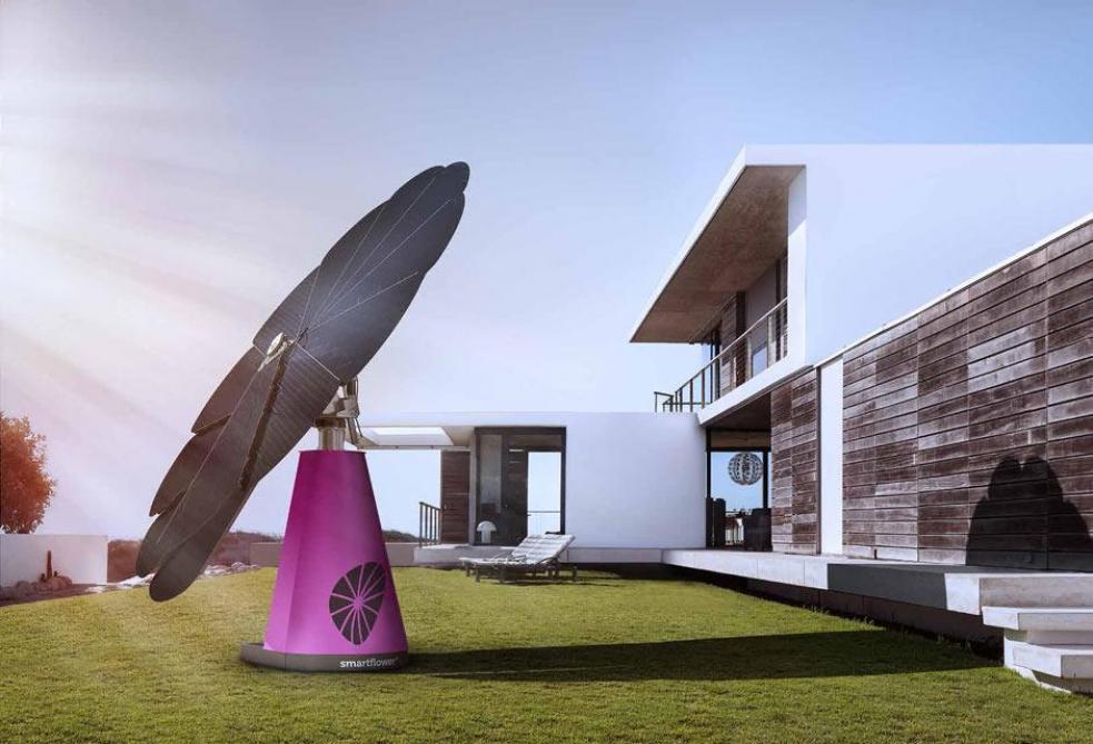 leonardo dicaprio met du r ve aux ench res le soir plus. Black Bedroom Furniture Sets. Home Design Ideas