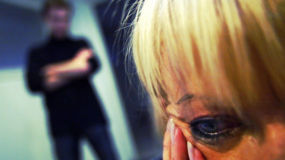 88 personnalités veulent dire non aux violences conjugales