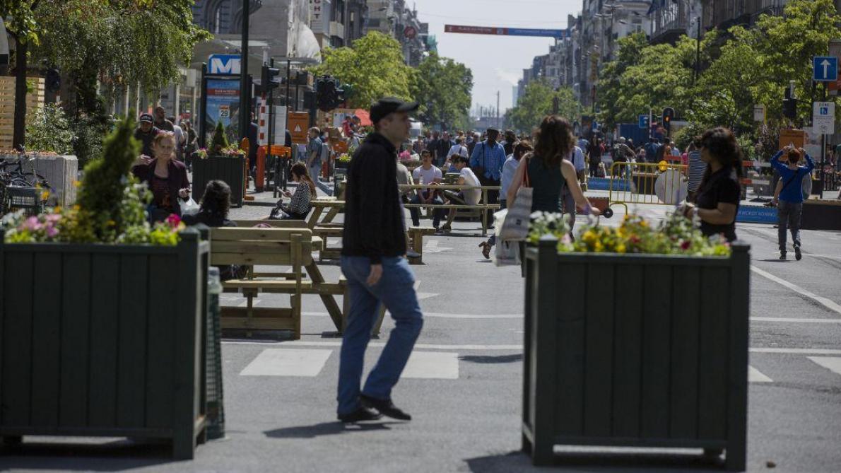 site de rencontre select region de bruxelles capitale