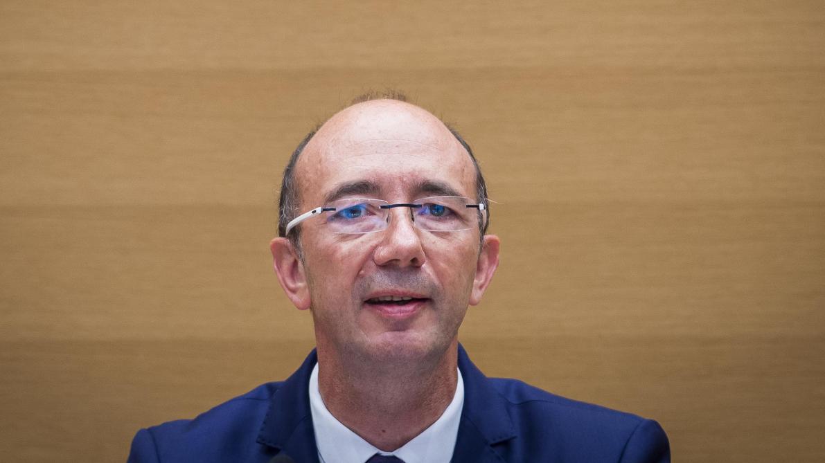 La Belgique va saisir la Cour européenne de Justice sur le Ceta