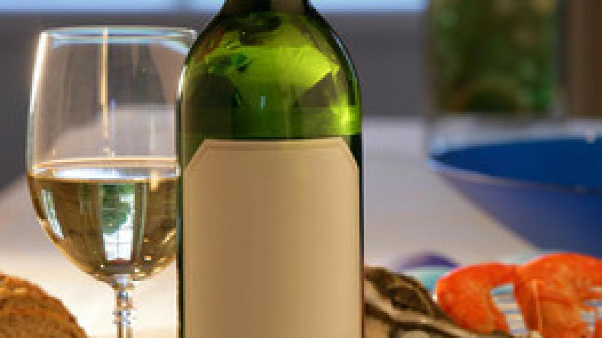 Une grande quantit de drogue retrouv e dans le vin qui a intoxiqu 3 personnes gembloux le soir - Quantite de vin par personne ...