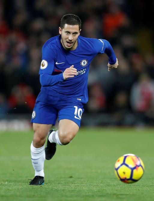 Chelsea dompte Newcastle et met la pression sur Manchester United