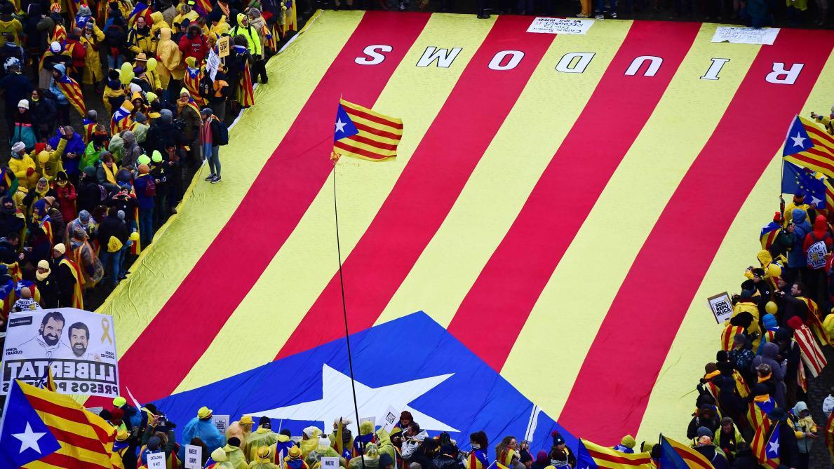 conocer hombres barcelona