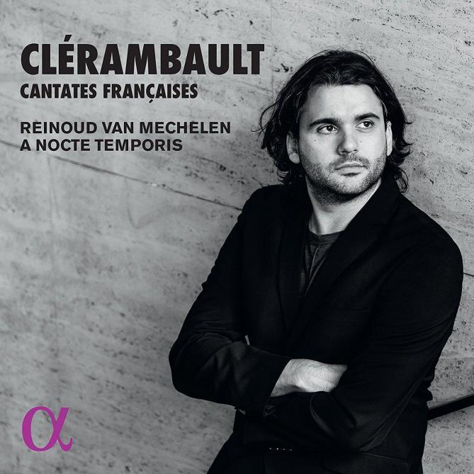 En direct, ce soir : Louis Nicolas Clérambault B9714496251Z.1_20180122130544_000+GOTAFEU55.1-0