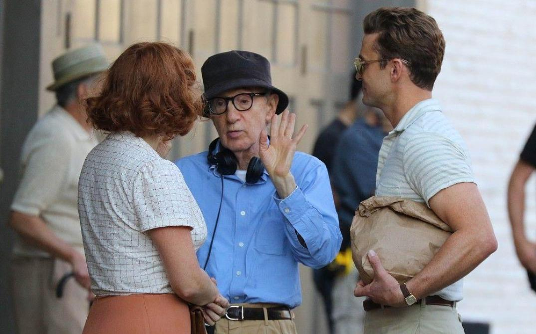 Justin Timberlake grosse queue Faye Reagan pipe