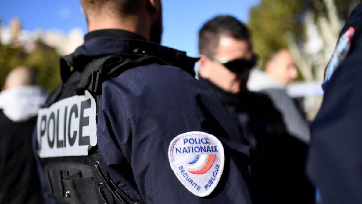 Une vidéo d'agression sexuelle sur internet bloquée par la police — Toulouse