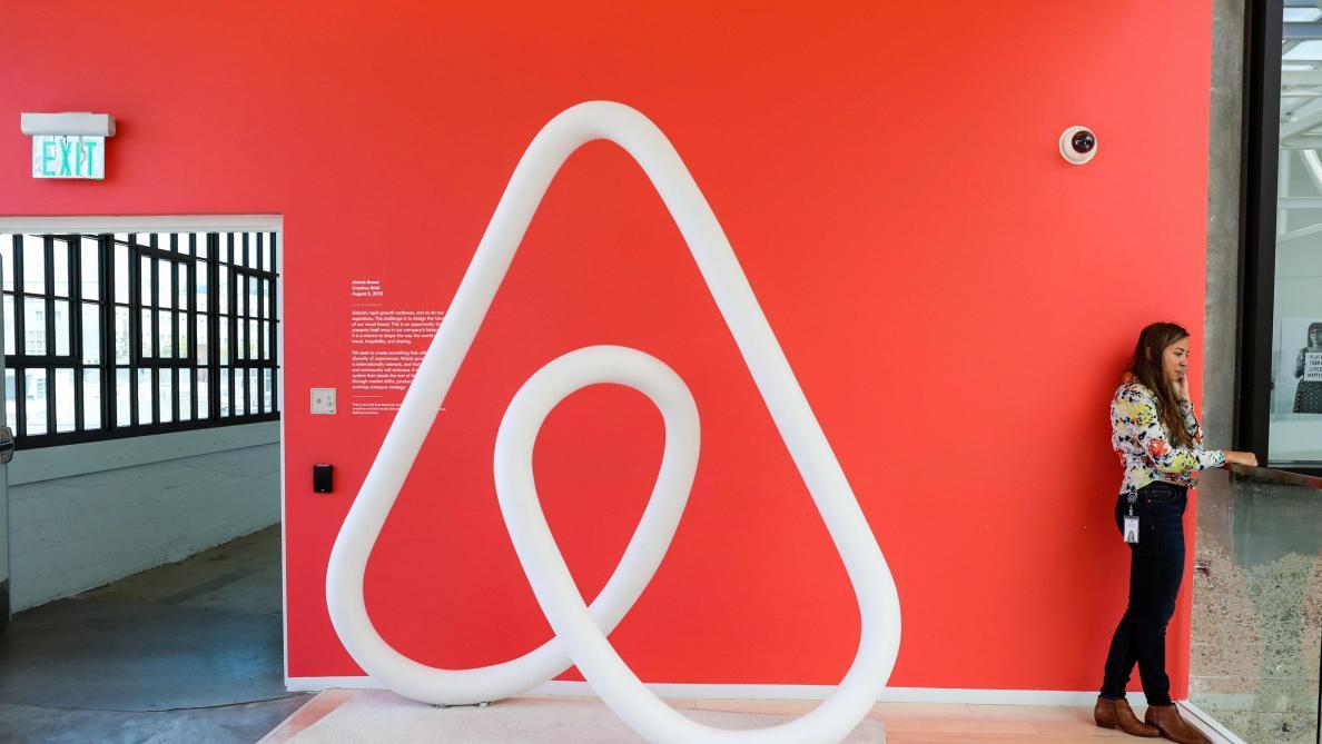 Airbnb s'ouvre davantage aux hôtels et au luxe — Tourisme