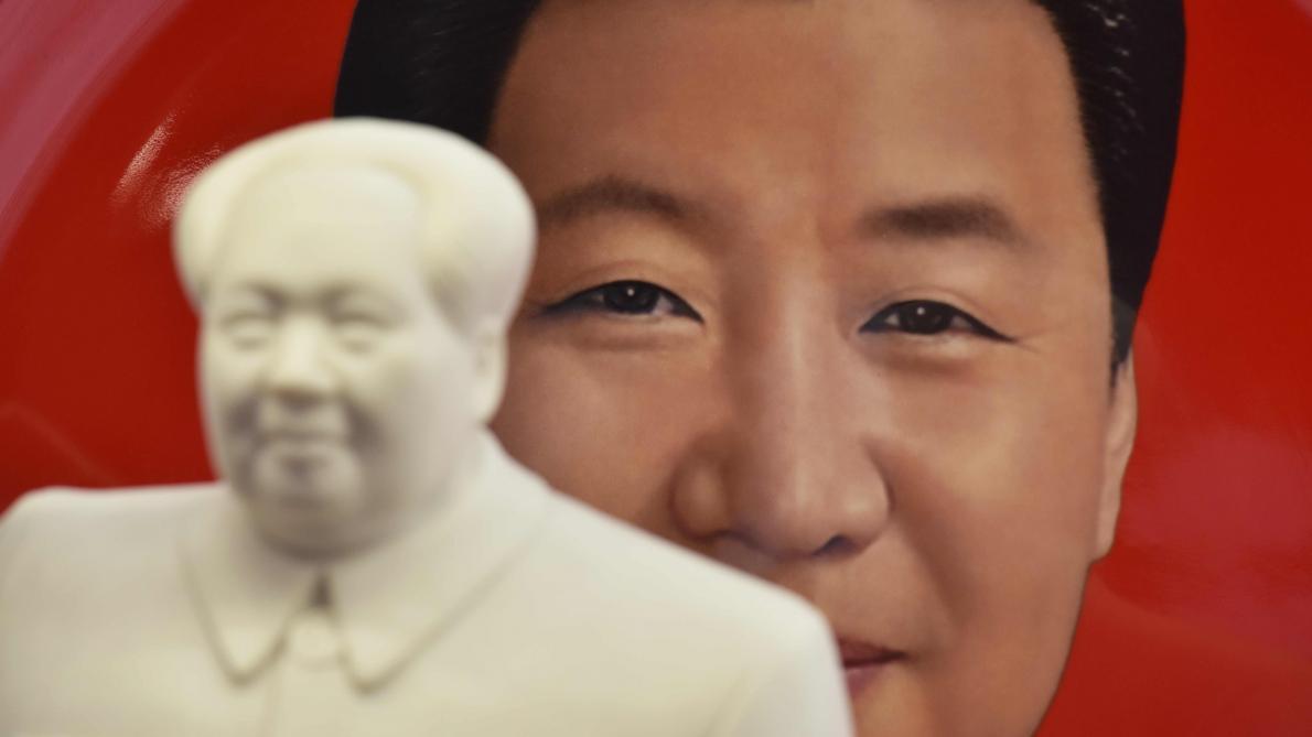 Le président Xi Jinping pourrait se maintenir plus de deux mandats