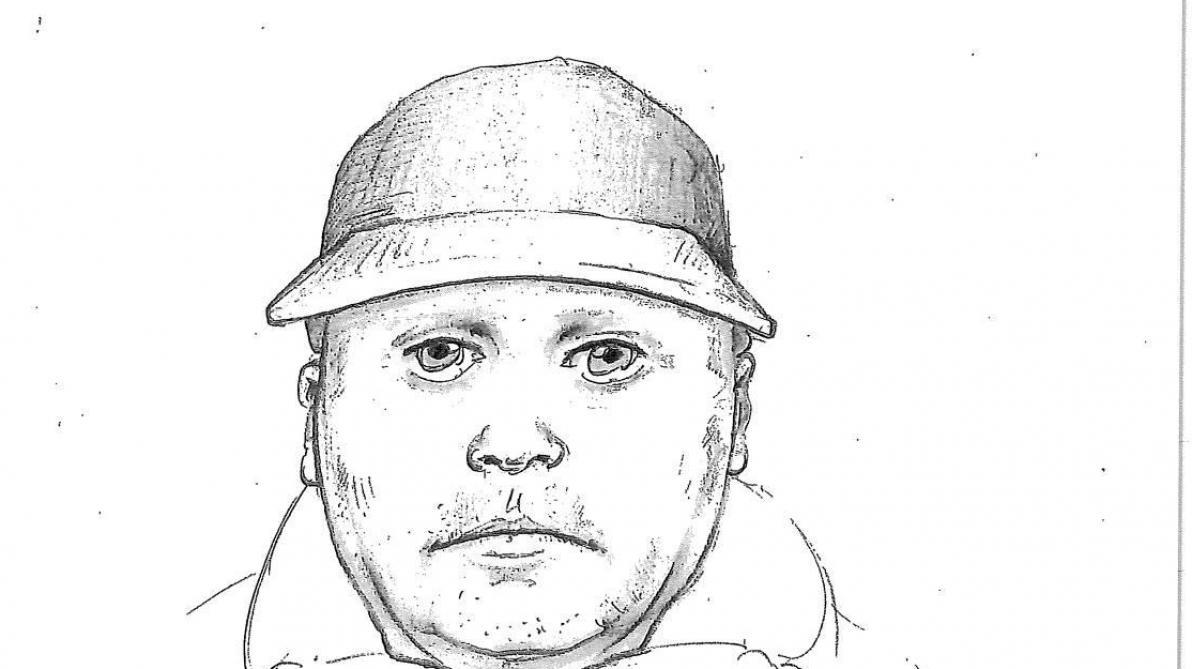 Instruction ouverte après la tentative d'enlèvement d'une adolescente de 13 ans — Bertrix