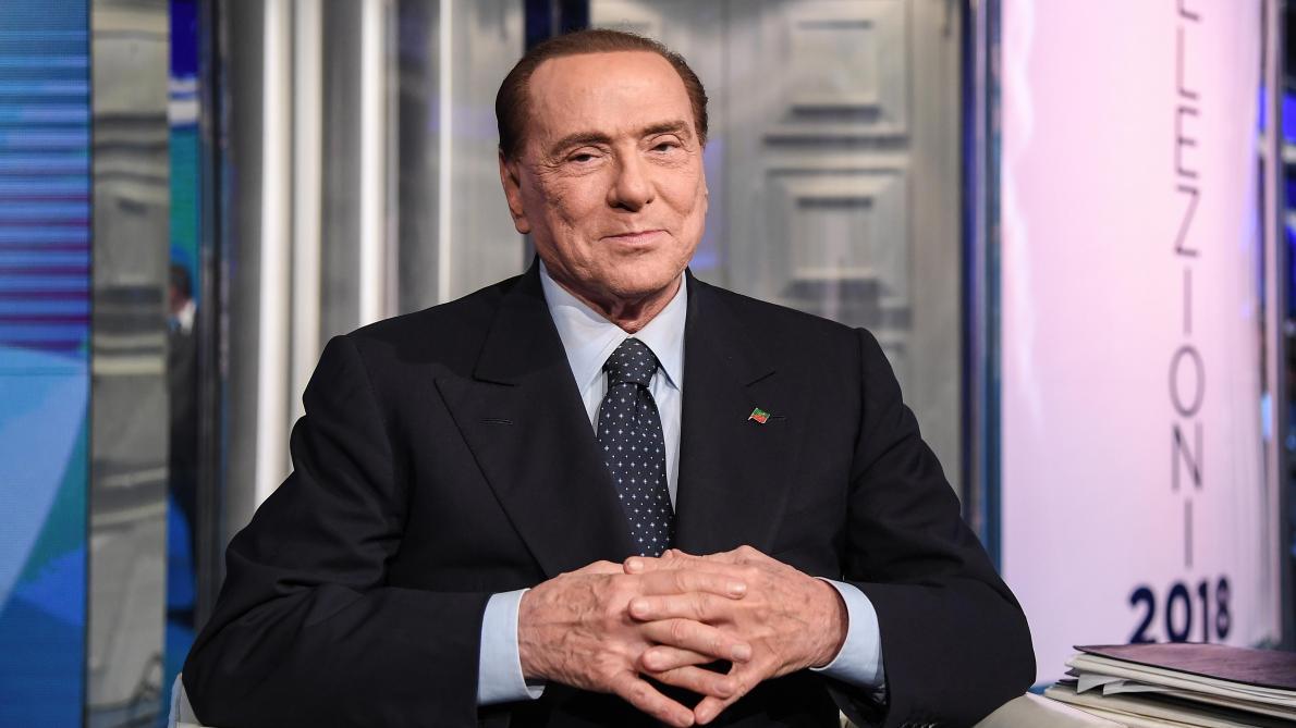 Luigi di Maio, le visage modéré qui fait triompher les populistes — Italie