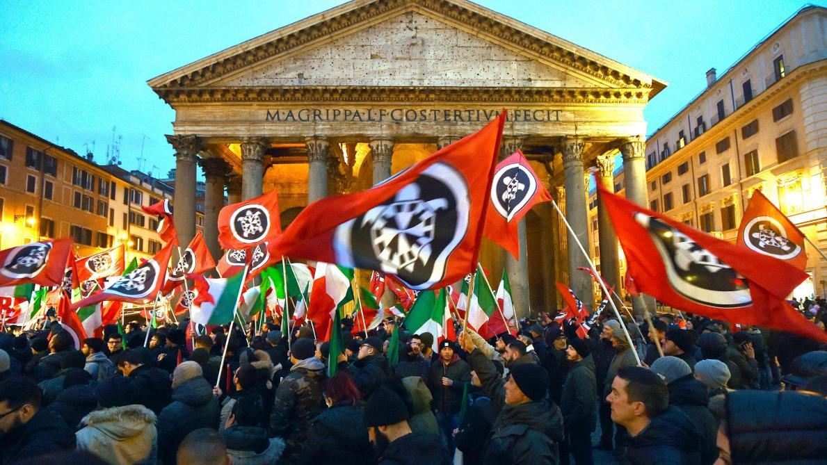 drapeaux rouges datant sites de rencontres irlandais en ligne