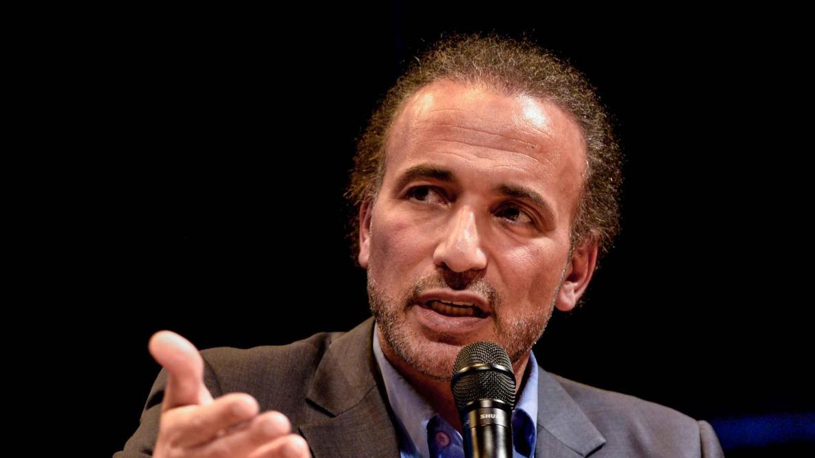 Tariq Ramadan un faux professeur? Il aurait usurpé ses titres universitaires