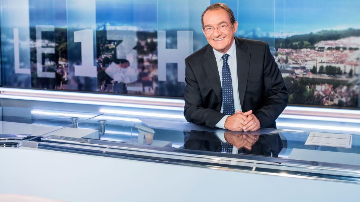 TF1 de retour dans les offres de CANAL+/TNTSAT dès ce soir