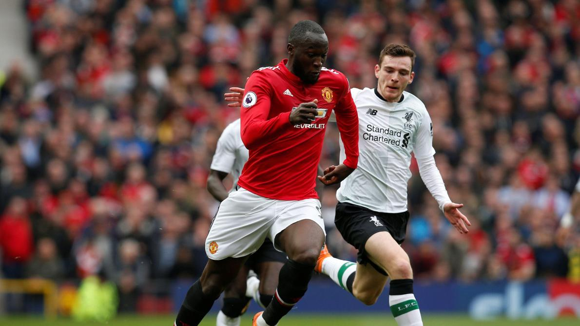Manchester United cible Umtiti — Mercato