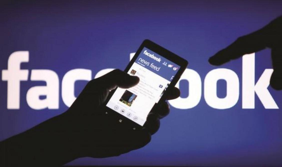 Le responsable de la sécurité serait sur le départ — Facebook