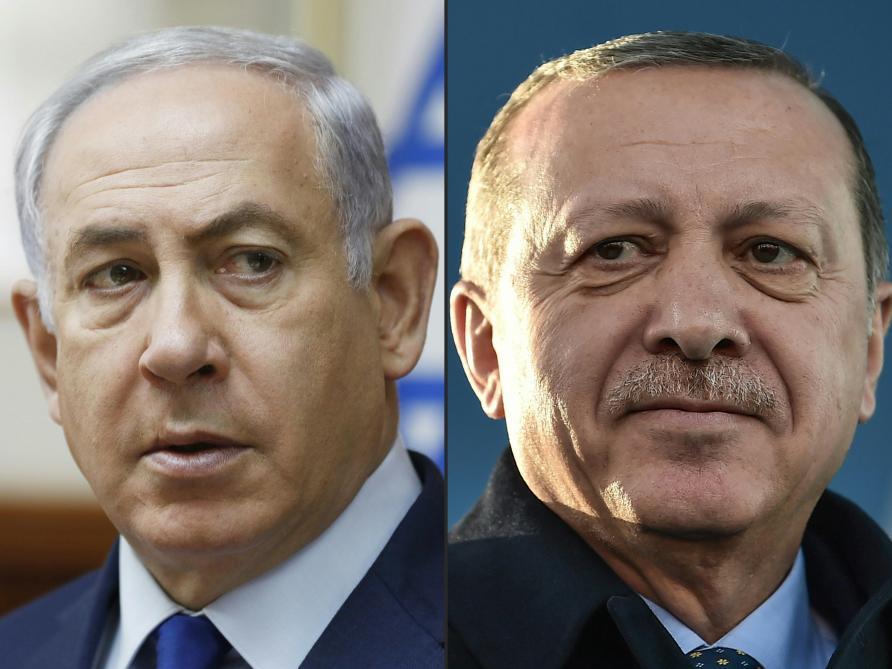 Les Migrants africains ne seront plus explusés d'Israël