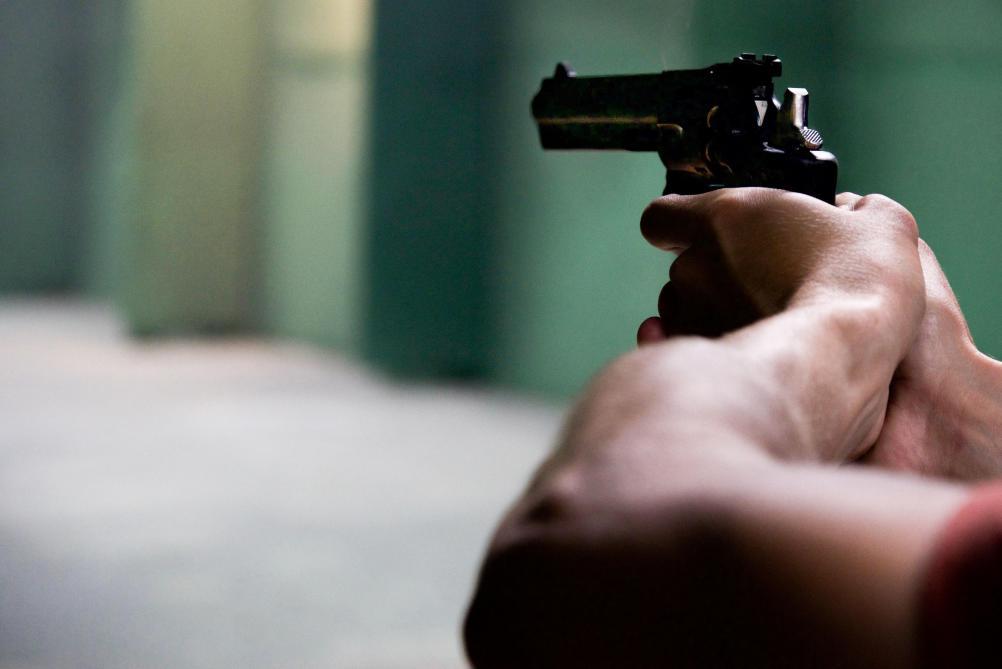Les enseignants de Floride bientôt autorisés à porter des armes — Etats-Unis