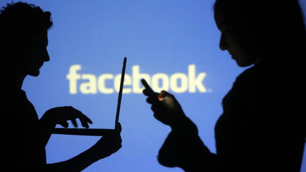 site de rencontre sur facebook site de rencontre prix