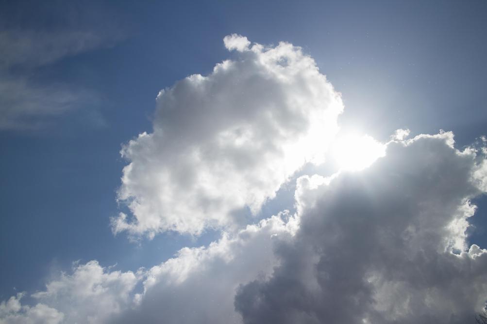 Météo : quel temps fait-il ce dimanche ?