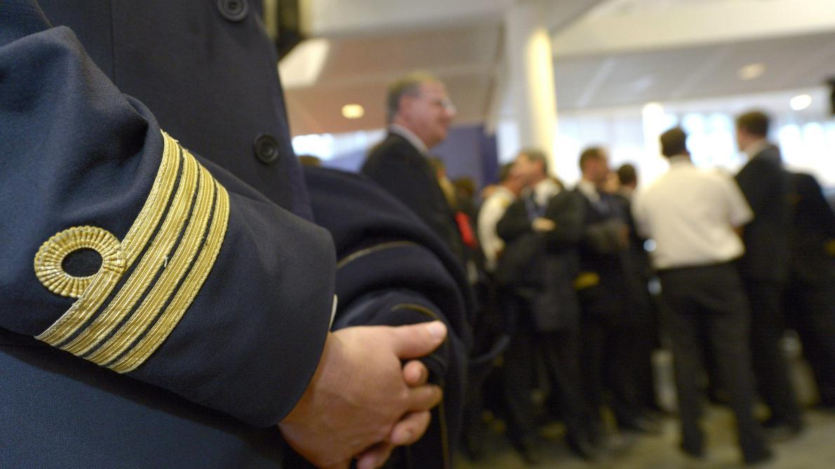 Les pilotes de Brussels Airlines veulent un plan à long terme