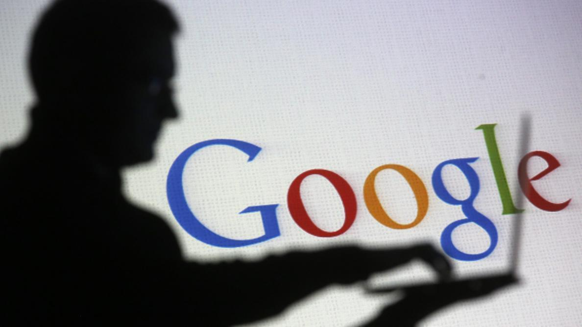 Vers une nouvelle amende record — Google AdSense