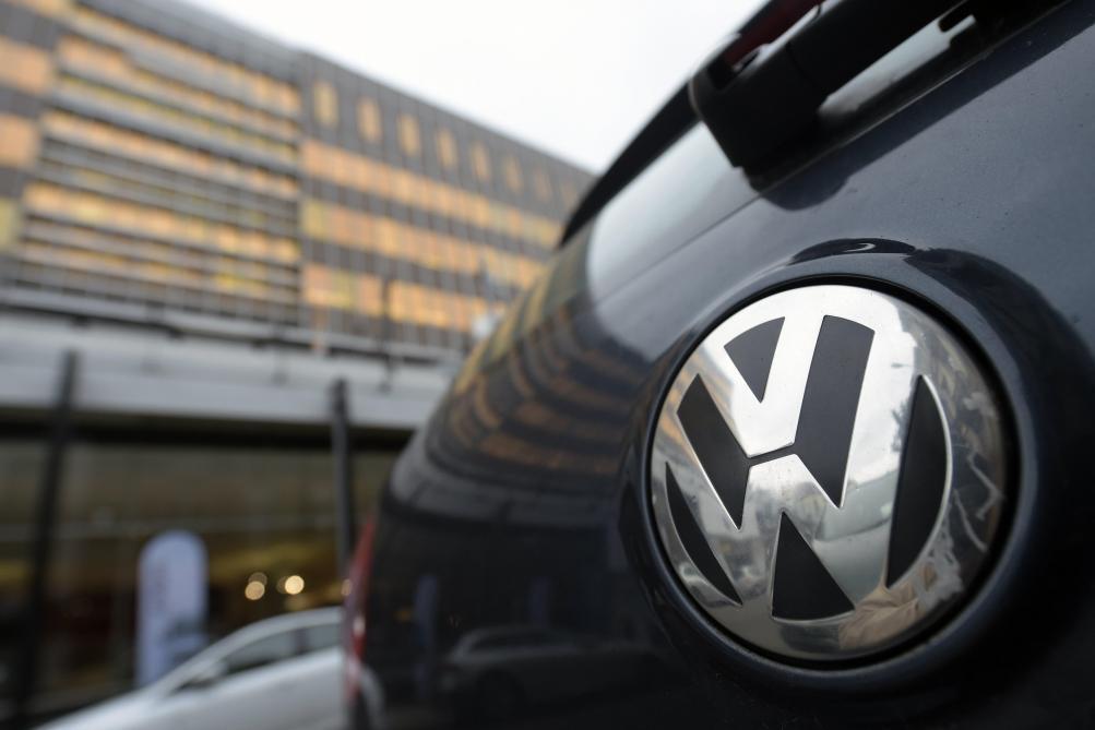 Volkswagen et Seat au rappel