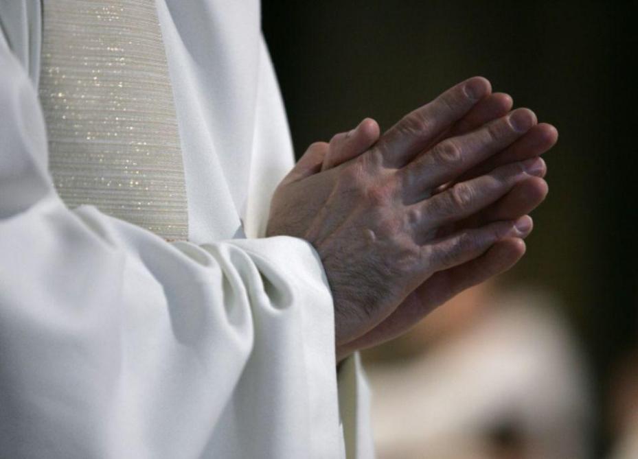 Les évêques chiliens présentent leur démission en bloc au pape — Abus sexuels