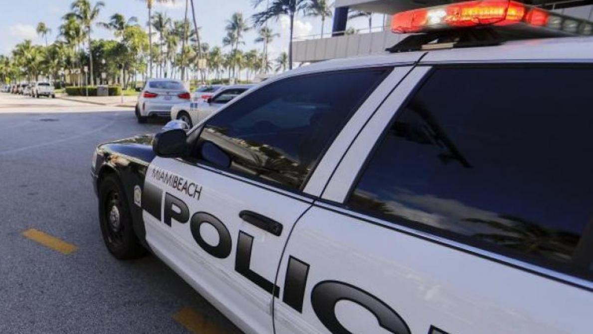 Un homme ouvre le feu dans une synagogue en Californie, plusieurs blessés