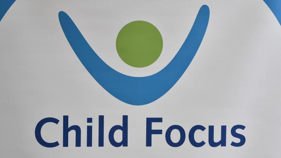 SOCIETE › Nouvelle campagne Child Focus dans le cadre de la journée des enfants disparus … LE SOIR