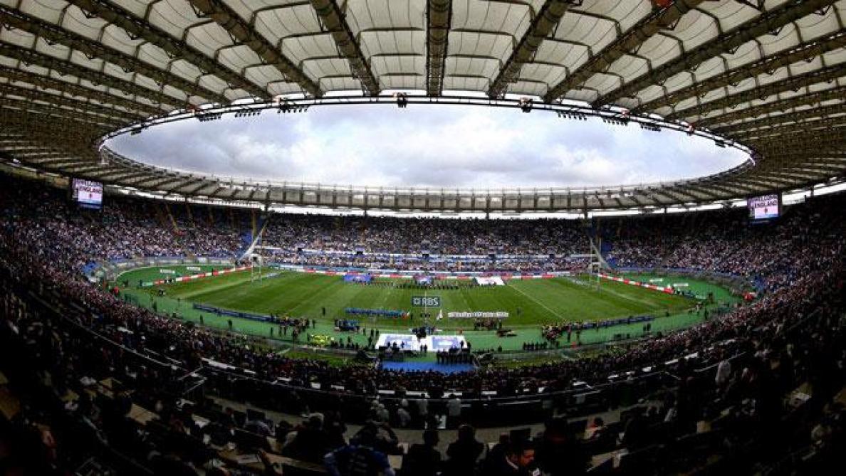 Calendrier Des Match Euro.Le Calendrier De L Euro 2020 Devoile Rome Accueillera Le