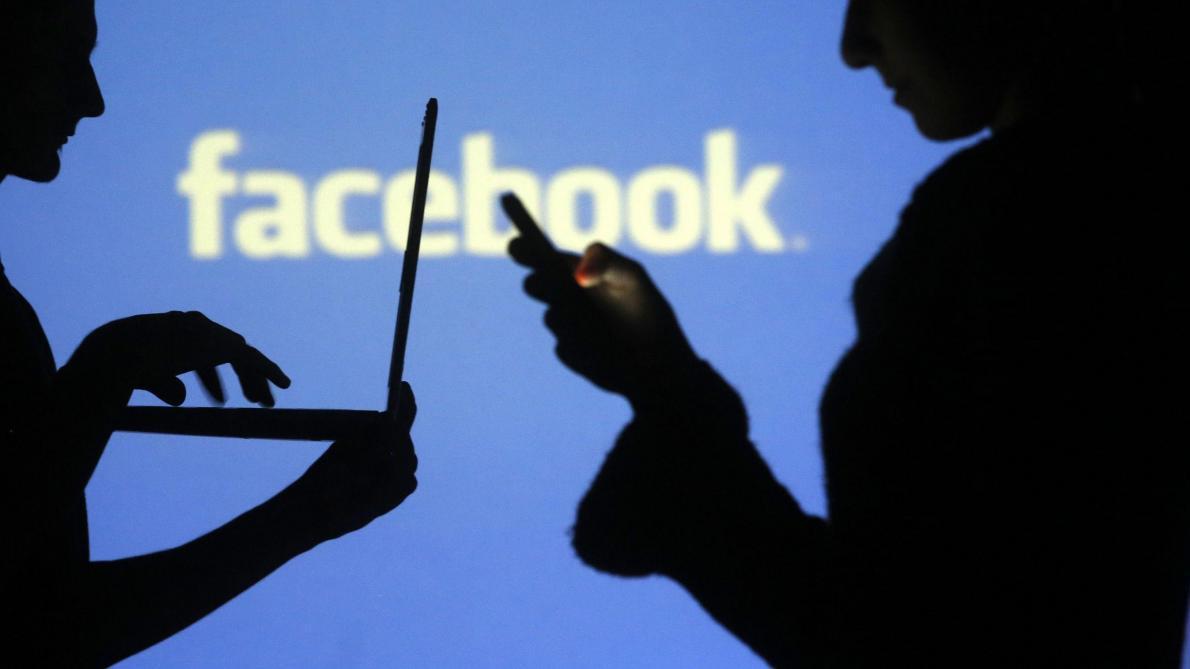 Des centaines de millions de mots de passe stockés en clair — Facebook