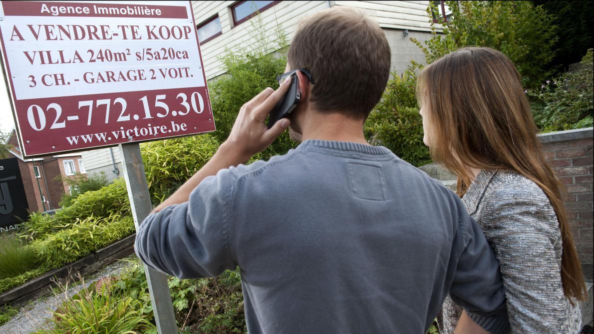 Un premier achat immobilier est une étape importante dans la vie d un jeune  couple 4ef2aea5a9c