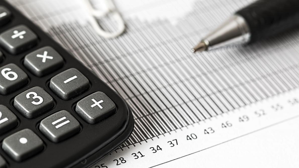 Comment savoir si je vais être remboursé des impôts? vidéo le soir