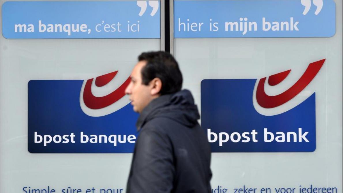 Anick Berghmans attaques de distributeurs automatiques: une ex-échevine de