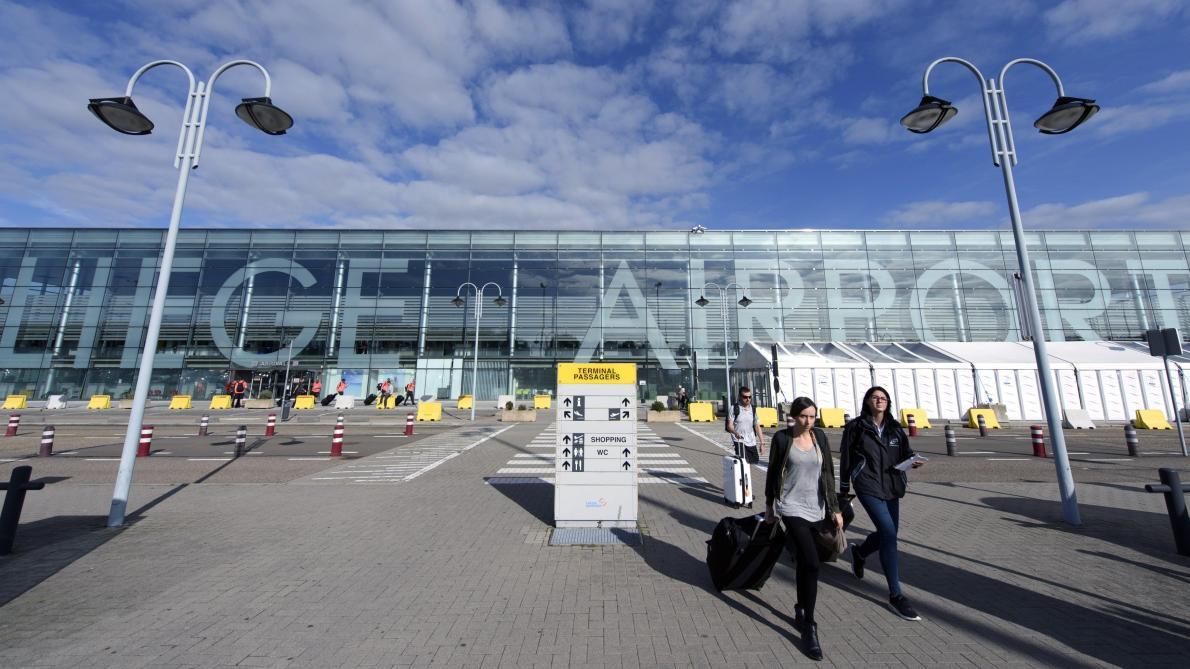 """Résultat de recherche d'images pour """"airport bierset fin d'annee"""""""