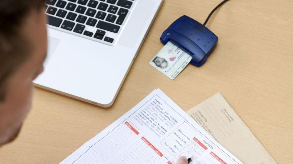 Bureau Pour Remplir Contribution Molenbeek : Impôts les solutions si vous avez raté la date limite pour la