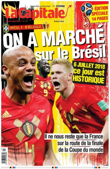 Coupe du Monde ... B9716272768Z.1_20180707090815_000+G9NBL7C70.1-0.png