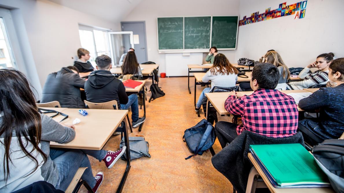 Enquête PISA 2018 : stabilité des résultats des élèves français de 15 ans