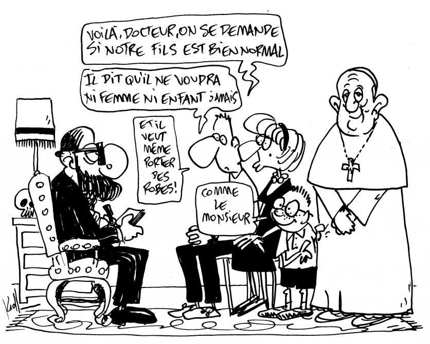 Francois et la psychiatrie B9716739839Z.1_20180828081050_000+G9HBTV54C.1-0